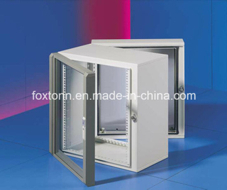 OEM Good Quality Electric Cabinet