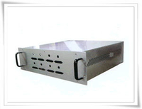 OEM Power Supply Metal Enclosure