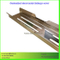 Laser Cutting Bathroom Drainer Stainless Sheet Metal