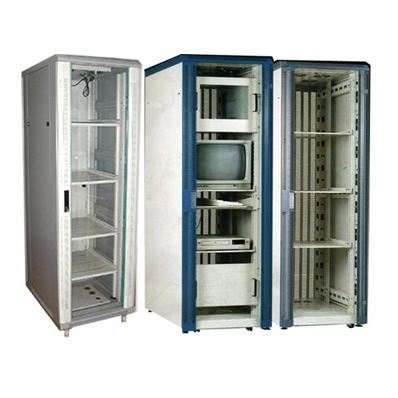 OEM Steel Power Distribution Cabinet