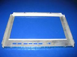 Competitive Sheet Metal Fabrication Computer Enclosure