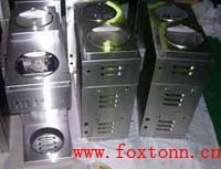 OEM Metal Cabinet of Commercial Coffee Machine