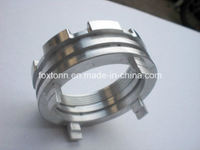 High Quality OEM CNC 316 Stainless Steel Machining