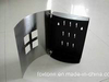 Custom Stainless Steel Locker for Keys