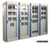 OEM China Maufacutred Power Supply Cabinet