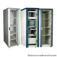High Quality OEM Server Rack