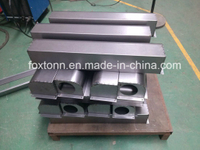 OEM Metal Products Bending Tube
