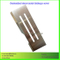 Bathroom Floor Drain Fabrication Stainless Sheet Metal
