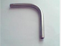OEM Stainless Steel Bending Tube