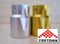 China Manufactured OEM CNC Aluminum Parts