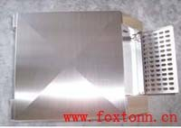 OEM Stainless Steel Stamping Parts