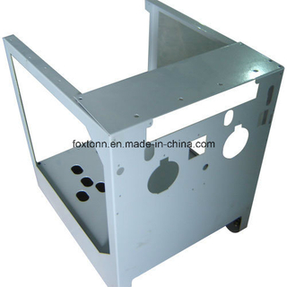 Multi Functional OEM Sheet Metal Bending Rack
